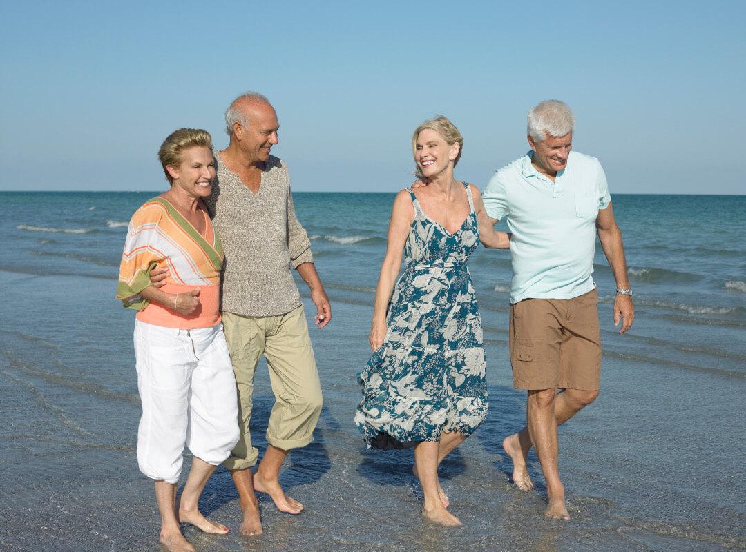guide pratique de la retraite à l'étranger