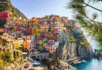 retraite Italie